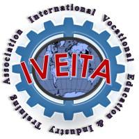 Event Internationale Berufsbildung